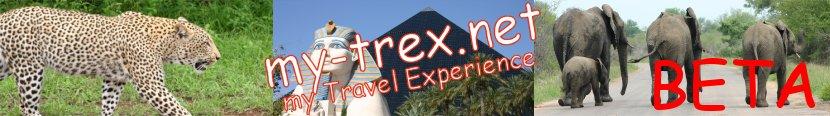 Reiseberichte, Travelouge